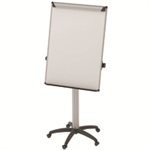 Bi-Office Earth-it Mobile Easel Euro DD