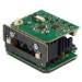Datalogic Gryphon GFE4400 2D Negro, Verde