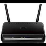 D-Link AirPremier DAP-2310 punto de acceso WLAN 1000 Mbit/s Energía sobre Ethernet (PoE)