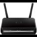 D-Link AirPremier DAP-2310 1000 Mbit/s Energía sobre Ethernet (PoE)
