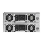 Hewlett Packard Enterprise QW939A network switch component Power supply