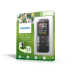 Philips Voice Tracer 2700