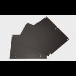 MakerBot 112047-00 3D printer accessory