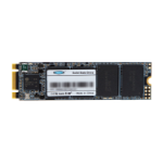 Origin Storage 512GB M.2 SSD SED Universal AES 256bit TCG Opal V2