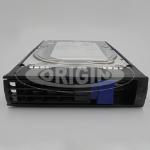 Origin Storage 10TB H/S HD TS RD/TD230 7.2K 3.5in NLSAS