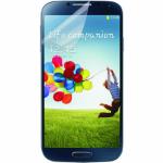 Fellowes VisiScreen Galaxy S4 1pc(s)