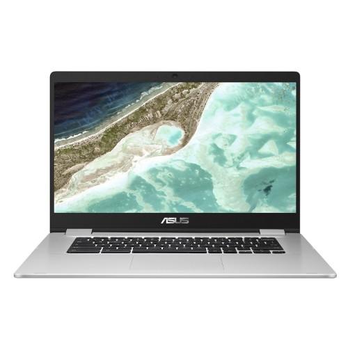 ASUS Chromebook C523NA-A20118 notebook 39.6 cm (15.6