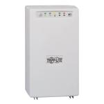 Tripp Lite UPS Smart 700VA 450W 230V Tower Medical-Grade AVR Line Interactive, Lithium Battery, 6 Outlets, Full Isolation