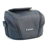 Canon DCC-90