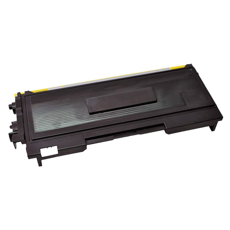 V7 Láser de tóner para ciertas impresoras Brother TN2000-XXL