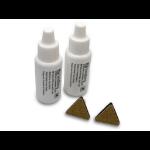 Sandberg Refill Kit for 470-01