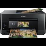 Epson Expression Premium XP-7100 Inkjet 32 ppm 5760 x 1440 DPI A4 Wi-Fi