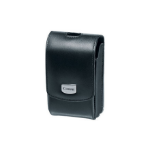 Canon PSC-3200 Compact case Black