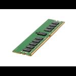 Hewlett Packard Enterprise 8GB DDR4-2400MHz 8GB DDR4 2400MHz memory module