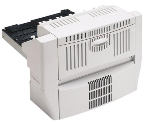 HP C8054A duplex unit