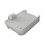 Brother PABU001 printer/scanner spare part Battery Label printer