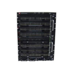 Extreme networks S-SERIES S8 CHAS FAN TRAY
