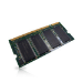Samsung CLP-MEM101, 128MB SDRAM DDR1