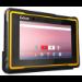 Getac ZX70 32 GB 3G 4G Negro, Amarillo