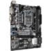 Asrock B250M-HDV Intel B250 LGA 1151 (Socket H4) microATX motherboard