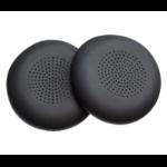 Logitech Zone Wireless/Plus Replacement Earpad Covers Ohrstöpsel