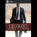 Nexway HITMAN - Episode 4: Bangkok Video game downloadable content (DLC) PC Español