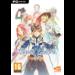 Nexway Tales of Zestiria vídeo juego PC Básico Español
