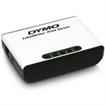DYMO LabelWriter Print Server Ethernet LAN print server
