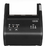 Epson TM-P80 (321A0) Thermal POS printer 203 x 203DPI Grey