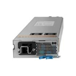 Cisco NC55-PWR-3KW-AC, Refurbished network switch component Power supply