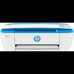HP J9V86A multifunctional