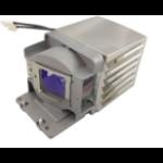 MicroLamp ML12557 240W projector lamp