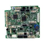 HP RM1-8293-000CN Laser/LED printer PCB unit