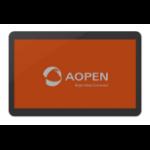 Aopen WT19M-FB