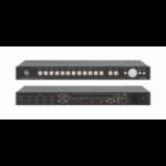 Kramer Electronics VP-444 video switch