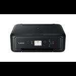 Canon PIXMA TS5150 Inkjet A4 4800 x 1200 DPI Wi-Fi