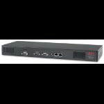 APC InfraStruXure® Manager Upgrade for Enterprise Manager v3.x, 25 Node power extension