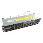"Hewlett Packard Enterprise 454365-001 3.5"" HDD/SSD enclosure"