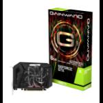 Gainward 426018336-4375 graphics card GeForce GTX 1660 Ti 6 GB GDDR6