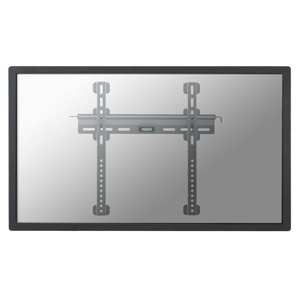 Newstar PLASMA-W040 flat panel wall mount