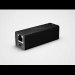 Mevo Start Ethernet Power Adaptor