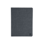 "STM Atlas 27.9 cm (11"") Folio Charcoal"