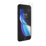 InvisibleShield Glass Elite+ Mobile phone/Smartphone Apple 1 pc(s)