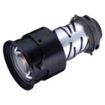 NEC NP12ZL projection lens NEC PA522U, PA572W, PA621U, PA622U, PA671W, PA672W, PA722X