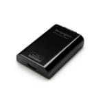Kensington USB 3.0 Multi-Display Adapter