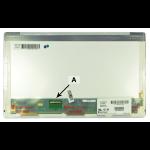 2-Power 14.0 WXGA HD 1366x768 LED Glossy Screen - replaces BT140GW01