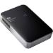 Western Digital WDBK8Z0010BBK-EESN external hard drive