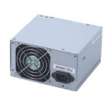 FSP/Fortron FSP400-70MP 400W power supply unit