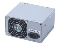 Power Supply (ATX  24pin) Fortron 400w Mpg/auto/rohs