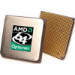 HP AMD Opteron Dual-Core 2210 1.80GHz Upgrade
